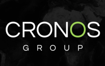 The Cronos Group Inc. Unveils Platform in LATAM 2018-08-29Read More >